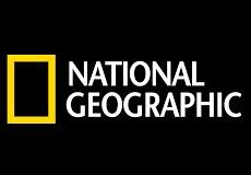 National Geographic Intanet